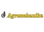 agromehanika