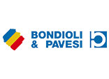 bondioli and pavesi